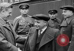 Image of Henry A Wallace Russia, 1941, second 12 stock footage video 65675047174