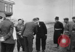 Image of Henry A Wallace Central Asia, 1941, second 4 stock footage video 65675047176