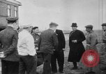 Image of Henry A Wallace Central Asia, 1941, second 5 stock footage video 65675047176