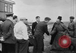 Image of Henry A Wallace Central Asia, 1941, second 7 stock footage video 65675047176