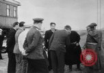 Image of Henry A Wallace Central Asia, 1941, second 9 stock footage video 65675047176