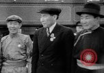 Image of Henry A Wallace Central Asia, 1941, second 10 stock footage video 65675047176