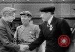 Image of Henry A Wallace Central Asia, 1941, second 12 stock footage video 65675047176