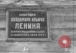 Image of Henry A Wallace Shushenskoy Russia, 1941, second 9 stock footage video 65675047177