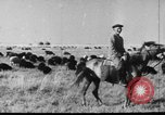 Image of Henry A Wallace visits mining operations Central Asia, 1941, second 6 stock footage video 65675047179