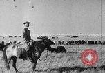 Image of Henry A Wallace visits mining operations Central Asia, 1941, second 9 stock footage video 65675047179
