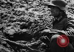 Image of german forces on offensive in Latvia Latvia, 1941, second 1 stock footage video 65675047186