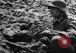 Image of german forces on offensive in Latvia Latvia, 1941, second 2 stock footage video 65675047186