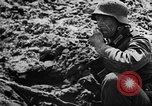 Image of german forces on offensive in Latvia Latvia, 1941, second 3 stock footage video 65675047186