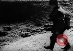 Image of german forces on offensive in Latvia Latvia, 1941, second 6 stock footage video 65675047186