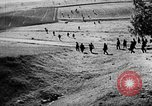 Image of german forces on offensive in Latvia Latvia, 1941, second 11 stock footage video 65675047186