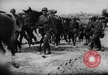 Image of Operation Barbarossa Bialystock Belorussia, 1941, second 4 stock footage video 65675047187