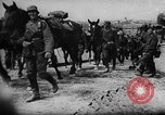 Image of Operation Barbarossa Bialystock Belorussia, 1941, second 5 stock footage video 65675047187