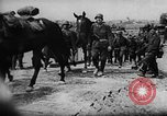 Image of Operation Barbarossa Bialystock Belorussia, 1941, second 6 stock footage video 65675047187
