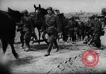 Image of Operation Barbarossa Bialystock Belorussia, 1941, second 7 stock footage video 65675047187