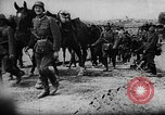 Image of Operation Barbarossa Bialystock Belorussia, 1941, second 8 stock footage video 65675047187