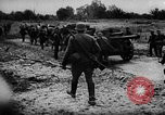 Image of Operation Barbarossa Bialystock Belorussia, 1941, second 9 stock footage video 65675047187