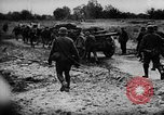 Image of Operation Barbarossa Bialystock Belorussia, 1941, second 10 stock footage video 65675047187