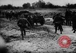 Image of Operation Barbarossa Bialystock Belorussia, 1941, second 11 stock footage video 65675047187