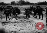 Image of Operation Barbarossa Bialystock Belorussia, 1941, second 12 stock footage video 65675047187