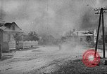 Image of Operation Barbarossa Grodno Belorussia, 1941, second 10 stock footage video 65675047188