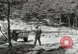 Image of psychological warfare Korea, 1954, second 9 stock footage video 65675047189