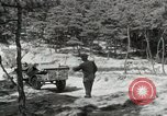 Image of psychological warfare Korea, 1954, second 10 stock footage video 65675047189