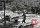 Image of psychological warfare Korea, 1954, second 11 stock footage video 65675047189