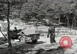 Image of psychological warfare Korea, 1954, second 12 stock footage video 65675047189
