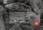 Image of psychological warfare team Korea, 1951, second 1 stock footage video 65675047192