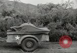 Image of psychological warfare team Korea, 1951, second 10 stock footage video 65675047192