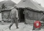 Image of psychological warfare team Korea, 1951, second 8 stock footage video 65675047193
