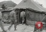 Image of psychological warfare team Korea, 1951, second 10 stock footage video 65675047193