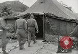 Image of psychological warfare team Korea, 1951, second 11 stock footage video 65675047193