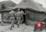 Image of psychological warfare team Korea, 1951, second 12 stock footage video 65675047193