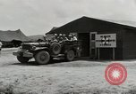 Image of C-47 Skytrain Korea, 1951, second 9 stock footage video 65675047195