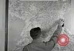 Image of psychological warfare team Korea, 1951, second 6 stock footage video 65675047197