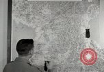 Image of psychological warfare team Korea, 1951, second 8 stock footage video 65675047197