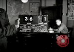 Image of psychological warfare Korea, 1951, second 3 stock footage video 65675047198