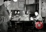 Image of psychological warfare Korea, 1951, second 5 stock footage video 65675047198