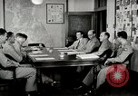 Image of psychological warfare Korea, 1951, second 6 stock footage video 65675047198