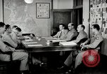 Image of psychological warfare Korea, 1951, second 7 stock footage video 65675047198