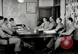 Image of psychological warfare Korea, 1951, second 8 stock footage video 65675047198