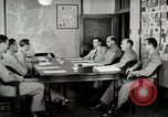 Image of psychological warfare Korea, 1951, second 9 stock footage video 65675047198