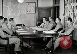 Image of psychological warfare Korea, 1951, second 11 stock footage video 65675047198