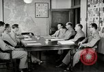 Image of psychological warfare Korea, 1951, second 12 stock footage video 65675047198