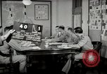 Image of psychological warfare Korea, 1951, second 1 stock footage video 65675047199
