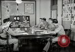 Image of psychological warfare Korea, 1951, second 2 stock footage video 65675047199