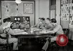 Image of psychological warfare Korea, 1951, second 3 stock footage video 65675047199