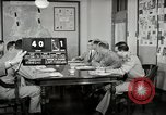 Image of psychological warfare Korea, 1951, second 4 stock footage video 65675047199